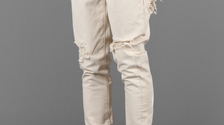 OFFWHITE-BY-VirgilABLOH-028