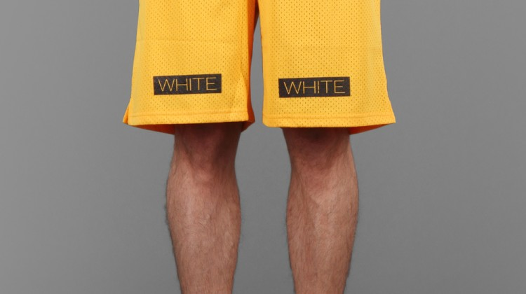 OFFWHITE-BY-VirgilABLOH-029