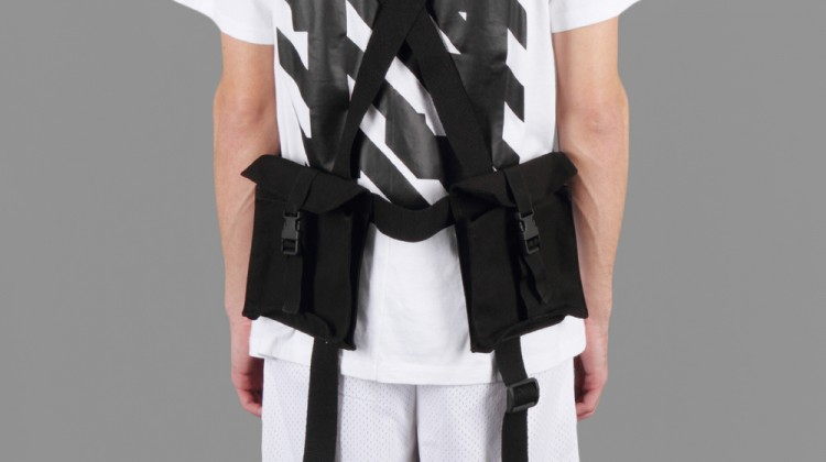 OFFWHITE-BY-VirgilABLOH-031