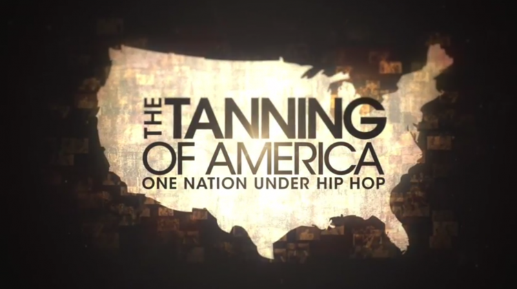 The Tanning Of America6