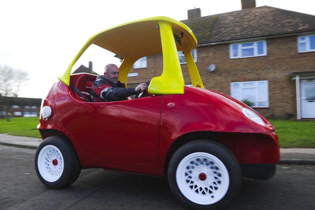 adult-size-little-tikes-car-1
