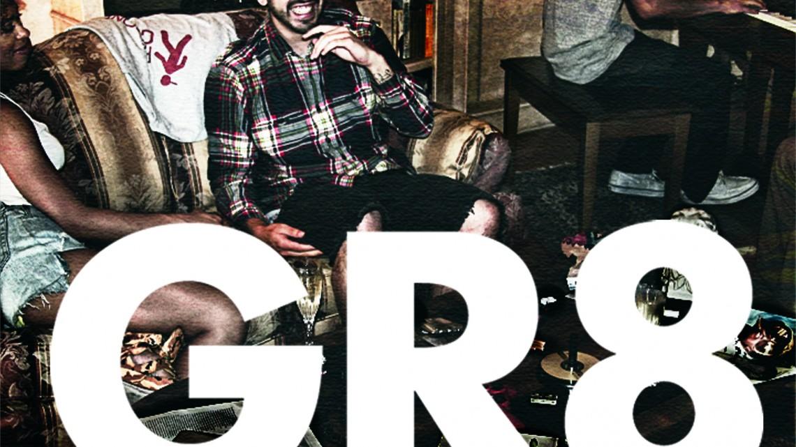 gr8-coverart
