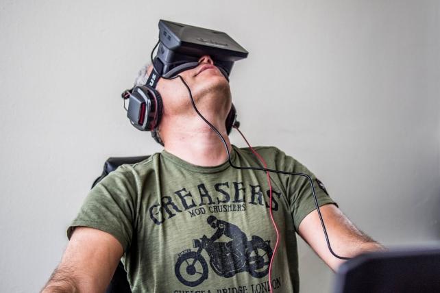 SergeyOrlovski_oculusrift_