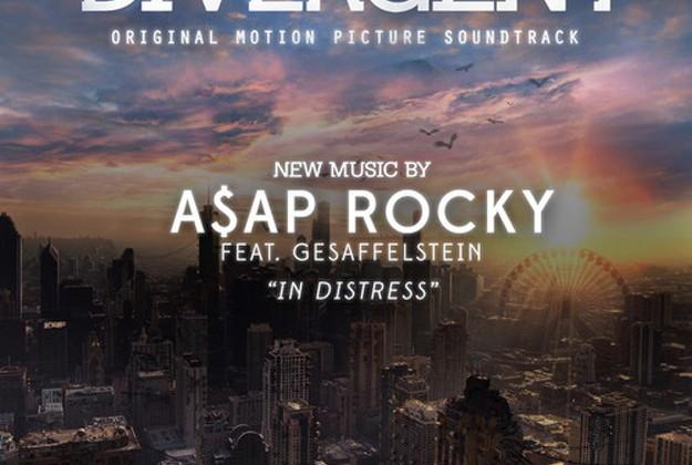 asap-rocky-gesaffelstein-in-distress