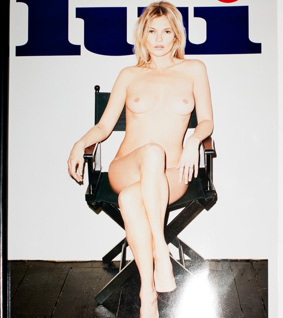 http://terrysdiary.com/post/78739595811/kate-moss-shot-by-me-for-lui-magazine-out-now