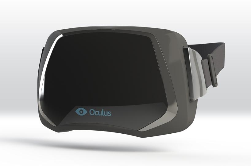 oculus-rift-facebook01