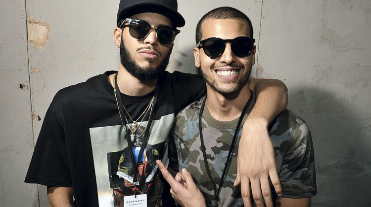 the_martinez_brothers