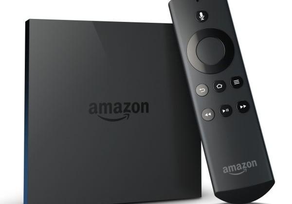 Amazon-Fire-TV_2