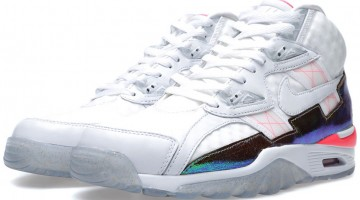 29-05-2014_nike_airtrainerschigh_prmqs_white_2