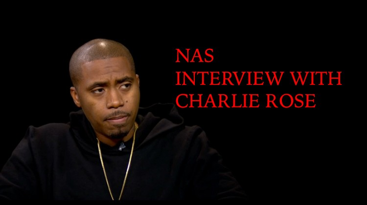 Nas-Interview-With-CharlieRose-2014