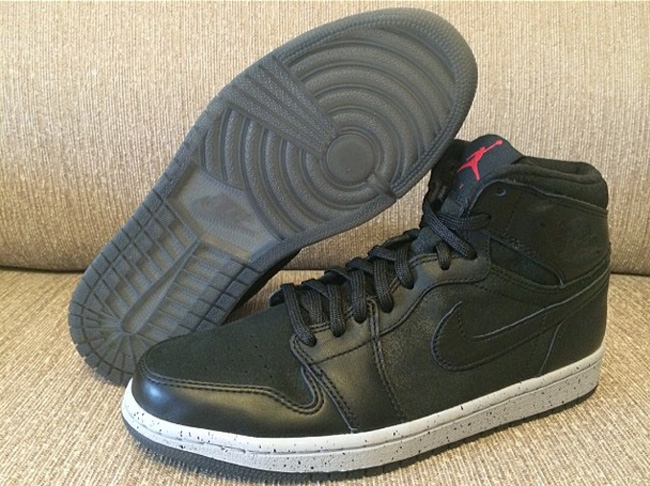Air-Jordan-1-Retro-High-OG-23NY3