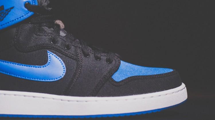 Air_Jordan_1_KO_Sneaker_POlitics4_1024x1024
