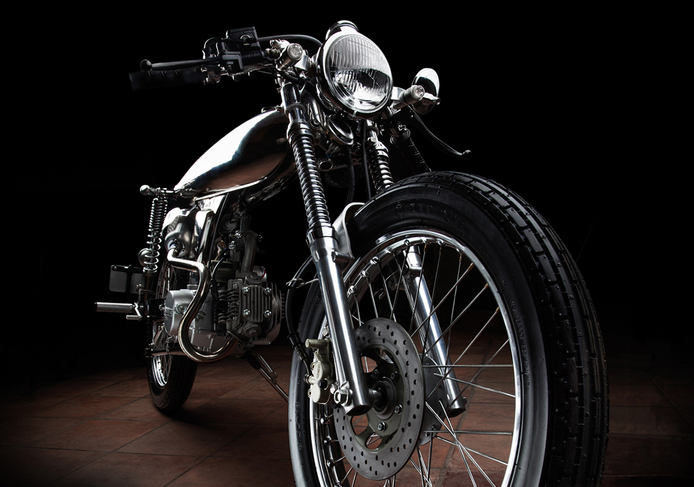 bandit_bikepage_eve_beautifullife_02