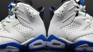 jordan-retros-sport-blue-vi