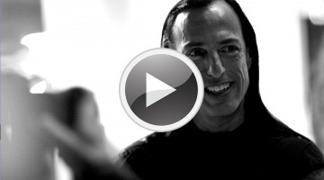 RickOwens-NYTIMES-VIDEO