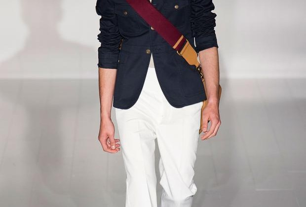 062314gucci-mens-spring-summer-2015-mfw22