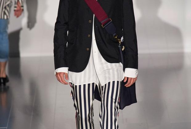 062314gucci-mens-spring-summer-2015-mfw30