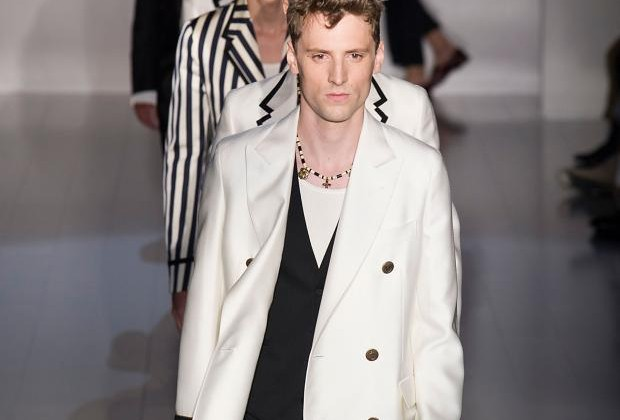062314gucci-mens-spring-summer-2015-mfw37