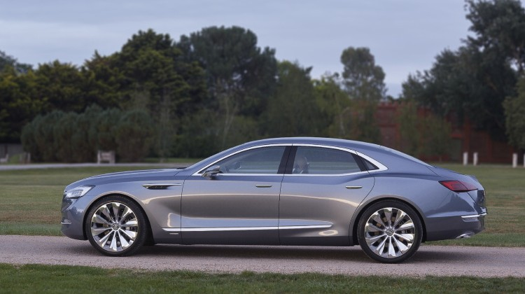 2015-buick-avenir-concept-019-1