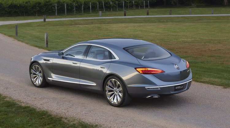 2015-buick-avenir-concept-020-1