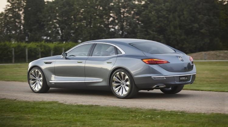 2015-buick-avenir-concept-021-1