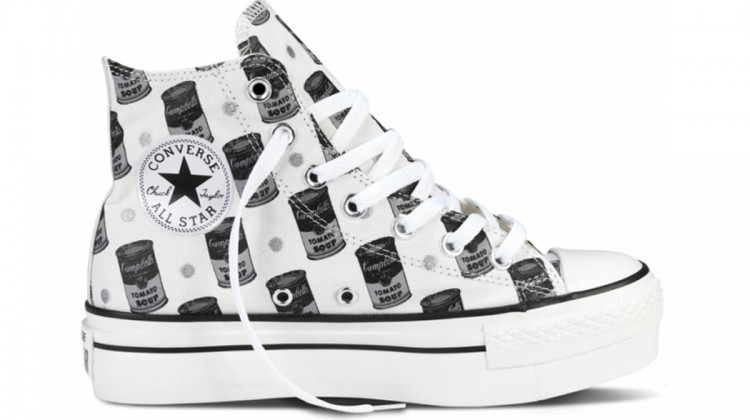 Converse_Chuck_Taylor_All_Star_Andy_Warhol_Lux_32999