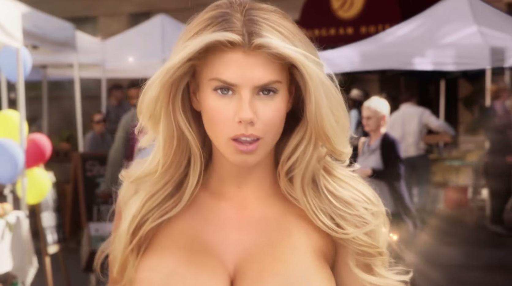 piger med store bryster big titt