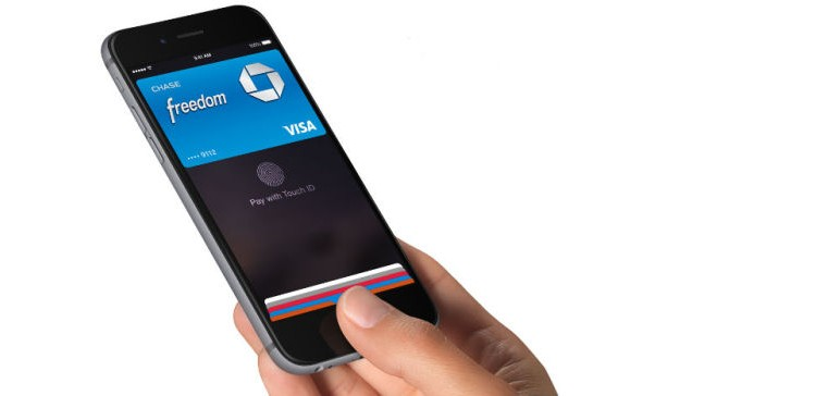 apple-pay-780x364