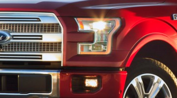 2015-ford-f-150-5-1