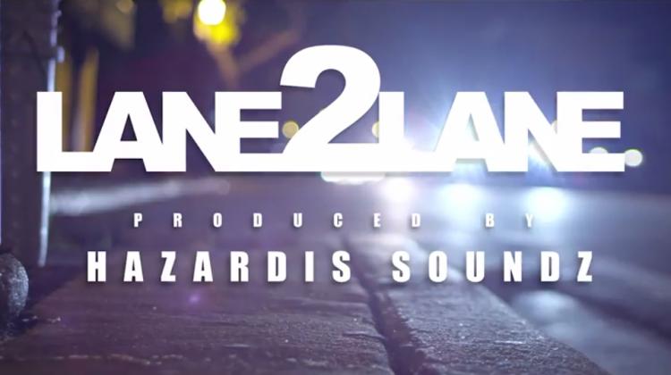 Lane2Lane