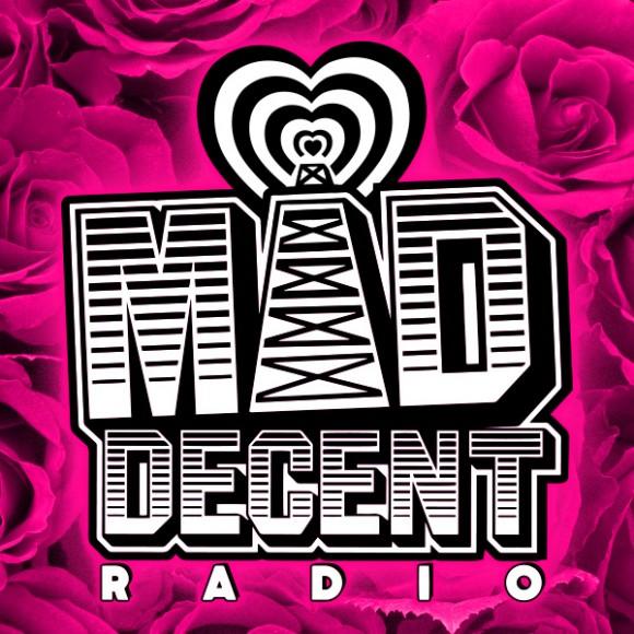 MDRadio_VDay2015_iG-580x580