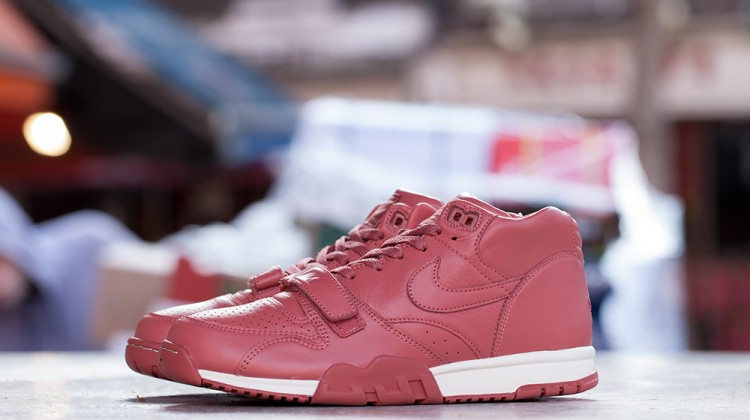 Nike-Sportswear-Air-Trainer-Collection-4