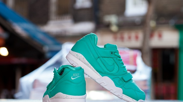 Nike-Sportswear-Air-Trainer-Collection-5