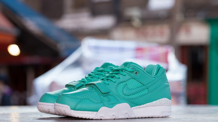 Nike-Sportswear-Air-Trainer-Collection-7