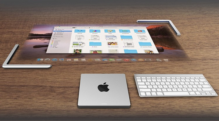 apple-lightmac-designboom01