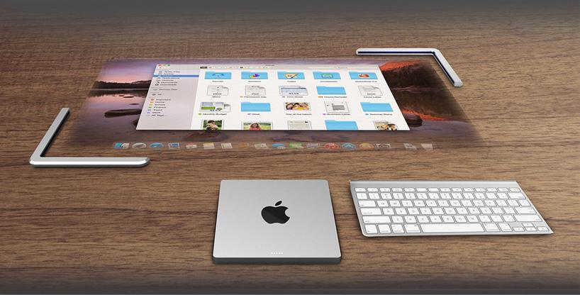 apple-lightmac-designboom01