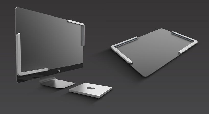 apple-lightmac-designboom05