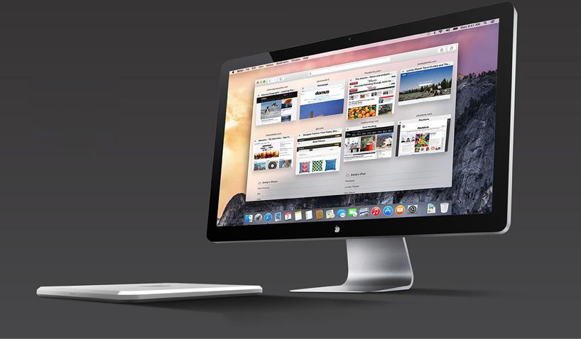 apple-lightmac-designboom06