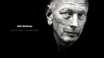 will-mcbride-photographer-passes-away-designboom-01