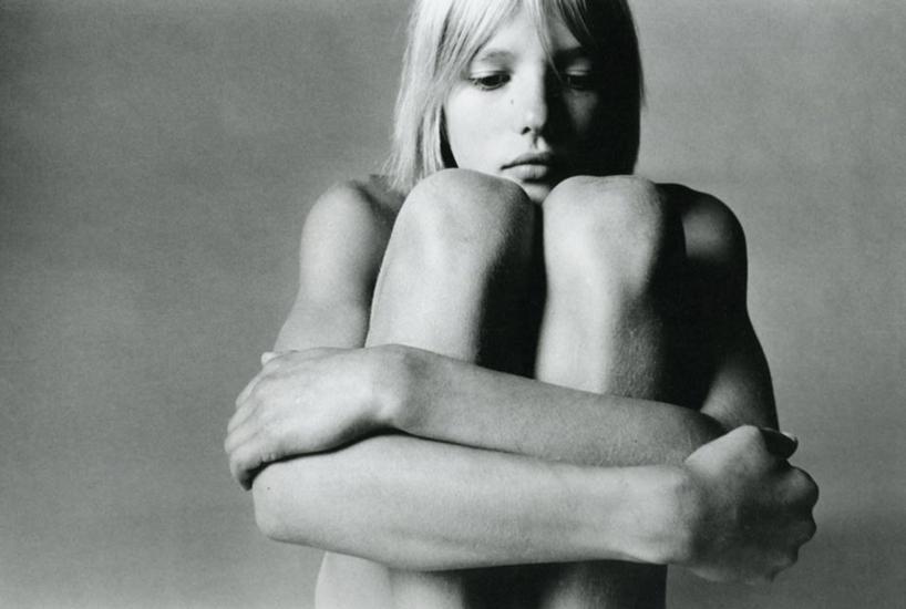 will-mcbride-photographer-passes-away-designboom-02