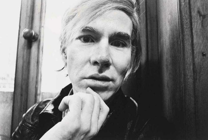 will-mcbride-photographer-passes-away-designboom-03