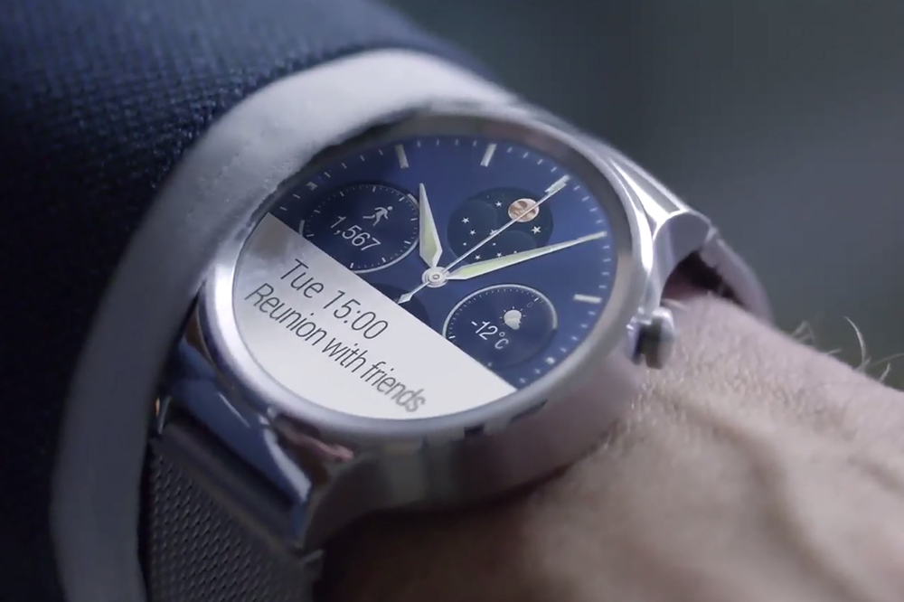 android_watch_huawei_01