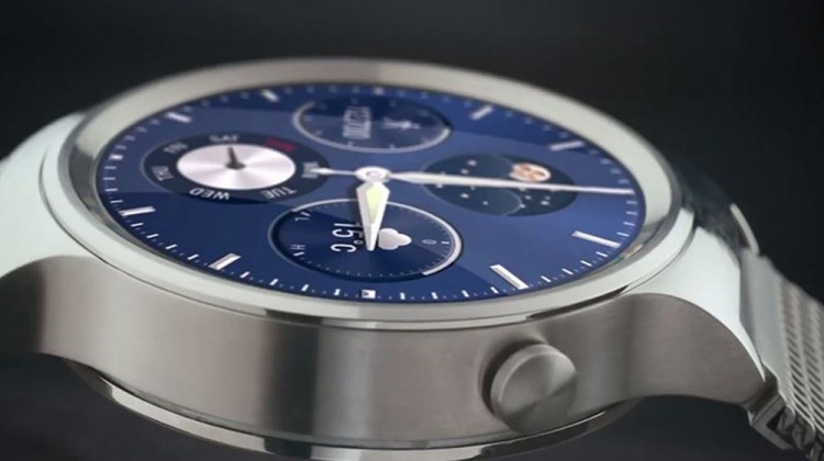 android_watch_huawei_07