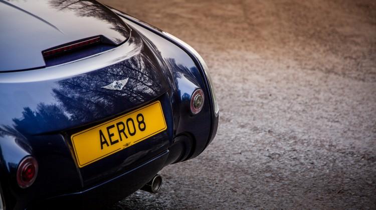 new_aero8_10