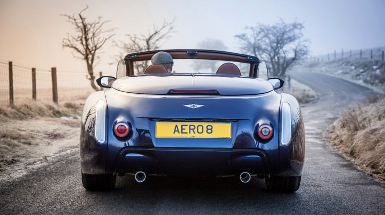 new_aero8_15