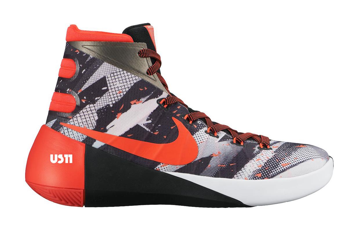 Nike-Hyperdunk-2015-1
