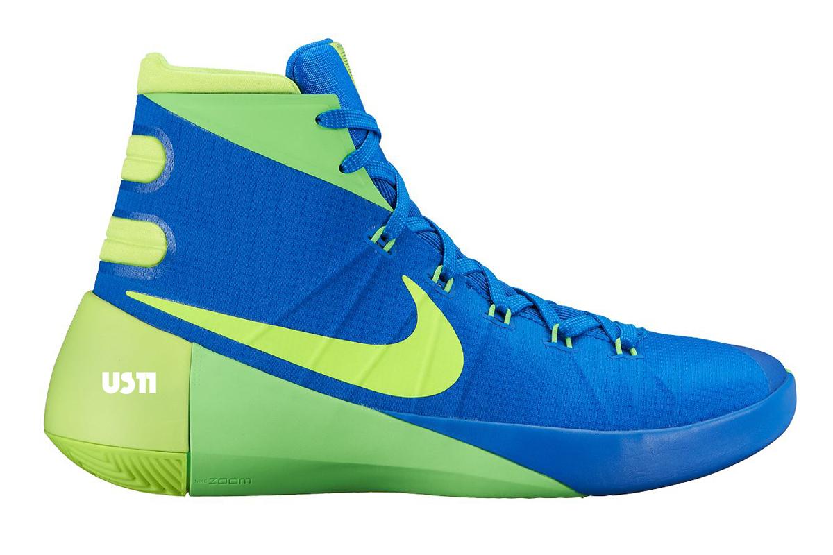 Nike-Hyperdunk-2015-2
