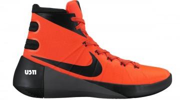 Nike-Hyperdunk-2015