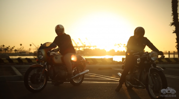 Spirit Lake Motorcycles2
