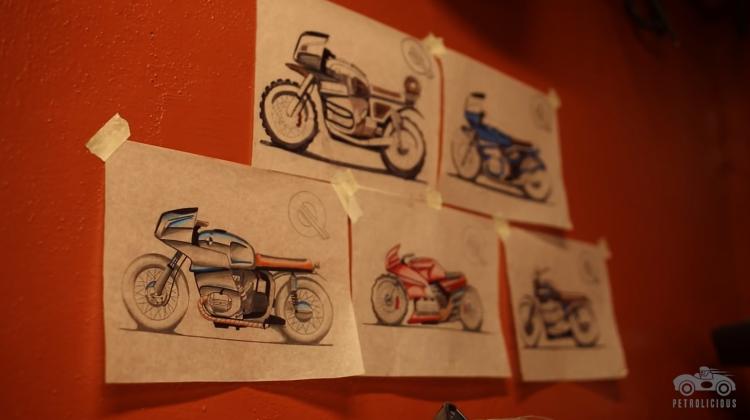 Spirit Lake Motorcycles6